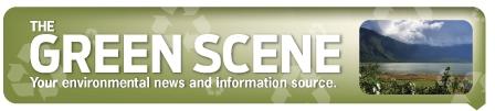 Greenscene5