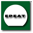 EPEAT_ds-1.5-72