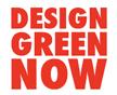 Designgreennow