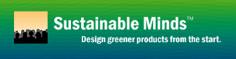 SustainableMinds