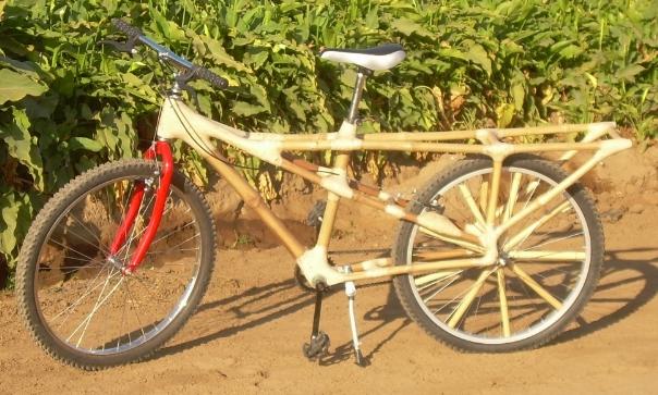 BambooCargoBike604x363