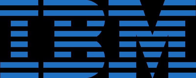 800px-IBM_logo
