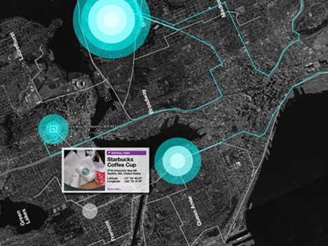 MIT-trash-track-online