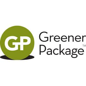 Greener Packaging