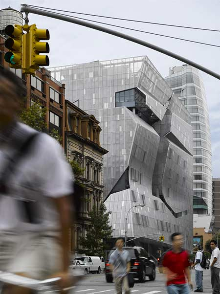 Dzn_Cooper-Union-Building-by-Morphosis-02