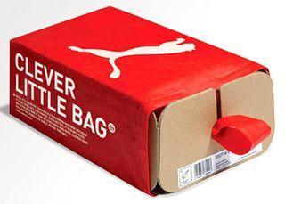 263561-Puma_Clever_Little_Bag