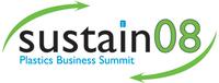 Sustain08_logo_4